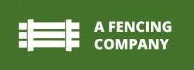 Fencing Alva - Fencing Companies