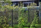 Alva Security fencing 19