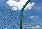 Alva Security fencing 23
