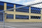 Alva Security fencing 5
